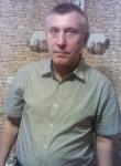 Smirnov ivan, 58  , Yarensk