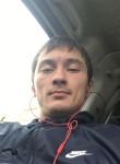 Vlad, 30, Yakutsk