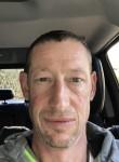 John, 43, San Diego