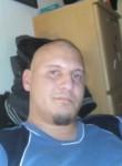 christian, 31  , Hoyerswerda