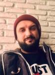 dolf, 32 года, Краматорськ