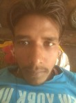 KulbARwidjd , 23  , Bhatinda