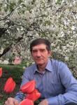 Valeriy, 59  , Krasnodar