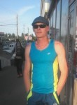 Aleksandr, 33  , Antratsyt