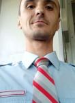 Vadim, 27, Novosibirsk
