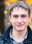 Dmitriy, 32  , Bor