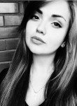 Ana, 31  , Tutayev