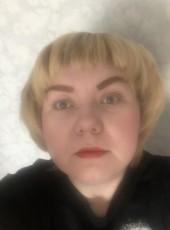 Yulya, 35, Russia, Turinskaya Sloboda