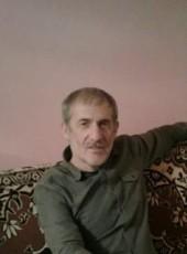 Тамаз, 59, Россия, Краснодар