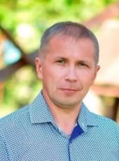Yuriy, 42, Russia, Kostroma
