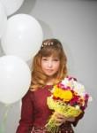 Yulya, 24  , Korkino