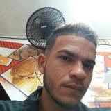 Omar ortega , 23  , Holguin