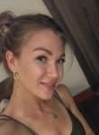 Alina, 25  , Kamensk-Shakhtinskiy