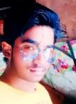 Raja, 18  , Ludhiana