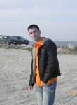 Aleksandr, 36, Rostov-na-Donu