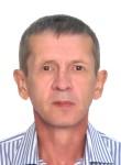 Sergey, 55  , Taganrog