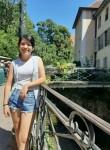 Diani Briggitte, 24, Lyon