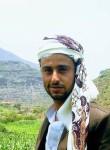 صالح سعيد, 25  , Sanaa