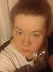 Natalya, 39, Moscow
