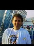 Nick, 58  , Honolulu