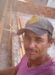 Julio, 39  , Sao Jose do Rio Preto