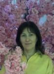 Elena, 48, Lytkarino