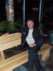 Leonid, 62, Russia, Sevastopol