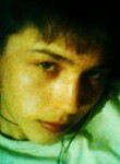 Sergey, 21  , Shelabolikha