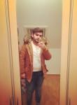 albesjan, 22  , Bad Worishofen