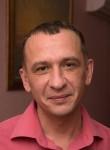 Konstantin, 45  , Komsomolsk-on-Amur