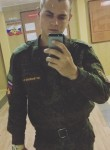 Igor, 21  , Ochamchyra