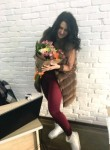 Ксения, 20 лет, Реж