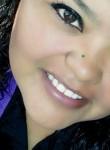 Heidy Azucena, 42  , Guatemala City