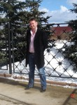 Evgeniy, 45, Moscow