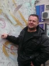 Alex, 51, Ukraine, Ternopil