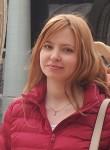 Alsu, 38  , Domodedovo