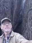 Drago, 61, Mount Pleasant (State of Texas)