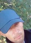 Aleksandr, 27, Rostov-na-Donu