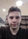 Aleksey, 21, Kursk