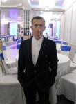 Ramil, 33  , Almetevsk