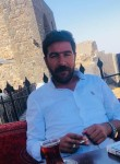 Yakup, 37  , Diyarbakir