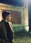 Fabien, 20 лет, Vélizy-Villacoublay