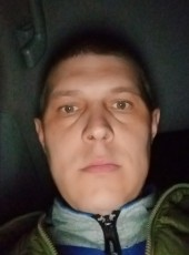 Dmitrty, 37, Russia, Kazan