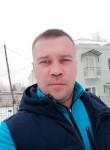 Dima, 37  , Kimry