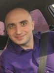 Aleksandr, 33, Tula