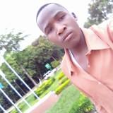 mahfudhimwambe, 23  , Morogoro