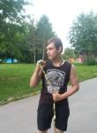 Alex, 18  , Kemerovo