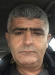 erdal sonmez, 43  , Montpellier