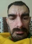 Nenad, 35  , Borovo