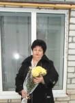 Elena, 52  , Primorsko-Akhtarsk